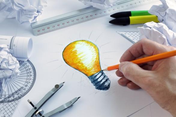 bright-idea-product-design